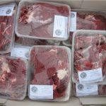 خرید اینترنتی گوشت شترمرغ