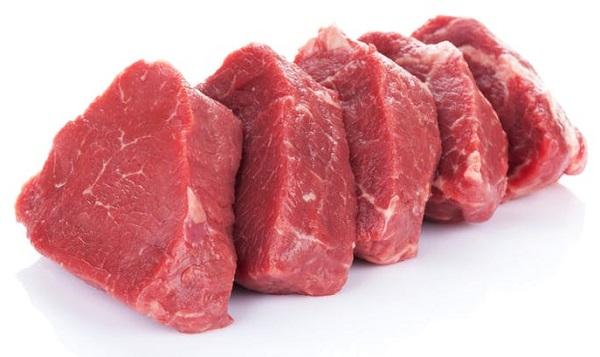 پخش گوشت شترمرغ